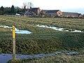 Hillfoot Farm - geograph.org.uk - 1136385.jpg