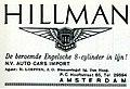 Hillman-1930-04-auto-cars-import.jpg