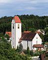 Hiltensweiler-7546.jpg