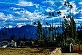 Himalayan Backdrop near Leh.jpg