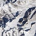 Himalayan Glacier, Southern China 2009-12-25.jpg
