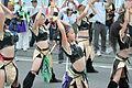 Himeji Yosakoi Matsuri 2012 038.JPG