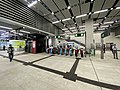 Hin Keng Station concourse view 202002.jpg