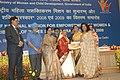 Hina Shah Stree Shakti Award.jpg