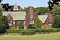 Hinderton Hall from Chester High Road 2.jpg