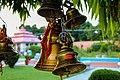 Hindu bells in a Shiva temple.jpg