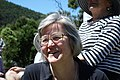 Hinewai 30th birthday 016.jpg