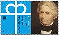 Hinrich Wichern Briefmarke 2008.jpg