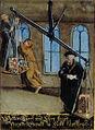Hinterglasbild Konfessionsstreit 18 Jh.jpg