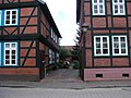 Hinterhof - panoramio - Arnold Schott (1).jpg