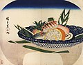 Hiroshige Bowl of Sushi.jpg