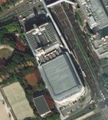 Hiroshima Sun Plaza.png