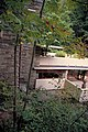 Historic National Road - Fallingwater - NARA - 7719322.jpg