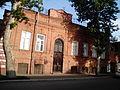 Historical architectural building in Ganja.11.jpg