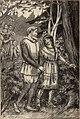 Historical plays for children (1912) (14759803426).jpg