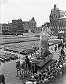 Historische optocht te Middelburg, Bestanddeelnr 934-5219.jpg