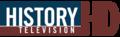 History-TV-HD.png