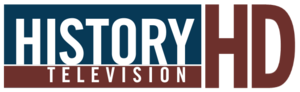 History (Canadian TV network) - Image: History TV HD