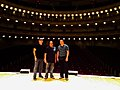 Ho'okena Carnegie Hall 2013.jpg