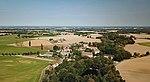 Hochkirch Kuppritz Aerial.jpg