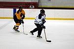 Hockey 20081005 (25) (2917404493).jpg