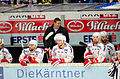 Hockey pictures-micheu-EC VSV vs HCB Südtirol 03252014 (70 von 180) (13667524393).jpg