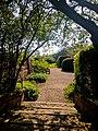 Hodsock Priory, Near Blythe, Notts (95).jpg