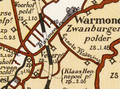 Hoekwater polderkaart - Veerpolder (Warmond).PNG
