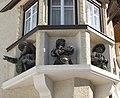 Hofer Lanz Speckbacher by Josef Mersa.jpg