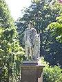 Hoglands park Karl XIII.jpg
