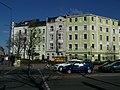 Hohenzollernplatz - panoramio.jpg