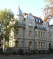 Hohenzollernstraße 40.jpg