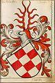 Hohnstein Scheibler191ps.jpg