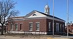 Hoisington, Kansas post office from NE 2.jpg