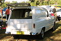 Holden FB Panel Van 1960 Model 2104 Honey Beige.jpg
