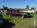 Holden Premier (34376535581).jpg