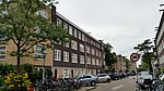 Holendrechtstraat 42-48 (1).jpg