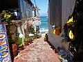 Holidays - Crete - panoramio (172).jpg