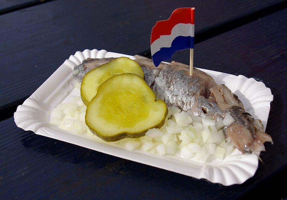 Hollandse Nieuwe 001