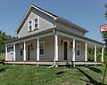 Hollingshead House.jpg