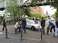 Hollyoaks Filming 990916.jpg