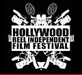 Hollywood Independent Film Festival.jpg
