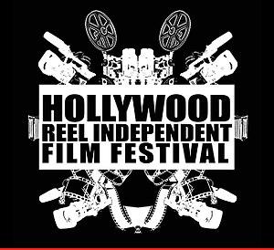 Hollywood Reel Independent Film Festival - Hollywood Reel Independent Film Festival