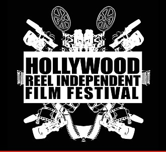 Hollywood Reel Independent Film Festival - Hollywood Reel Independent Film Festival