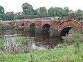 Holt Bridge - geograph.org.uk - 981049.jpg