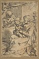 Holy Family with a rosary MET DP815097.jpg