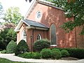 Holy Trinity Episcopal Church 2.jpg