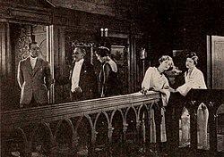 Home (1919) - 1.jpg