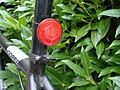 Home built LED bicycle tail light.jpg