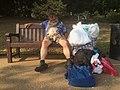 Homeless 88 Allan Warren.jpg